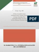 EXPO internacionalizacion.pptx