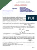Alquinos_y_dienos_Tema_3_.pdf