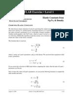 problema seismology.pdf