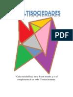 Revista_Grupo434201_70.pdf