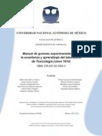 MANUALTOXICOLOGÍA (1).pdf