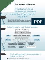 Administración del Inventario de Seguridad en la Cadena de Suministro.pdf