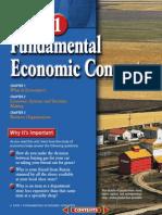 fundamentos de Economia.pdf