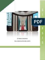 Sinopsis_dictamenes_sesion.pdf