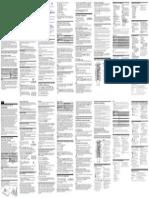 RMV301.PDF