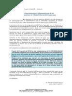 Implementación+ECAs++para+Agua.pdf