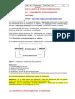 LP1 INTRODUC.docx