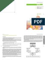 Vinculo afectivo jardin maternal.pdf