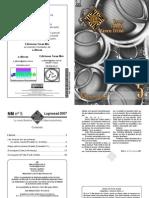 nm005.pdf