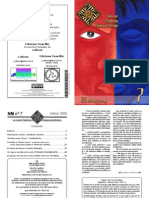 nm007.pdf