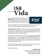 Una pausa en tuvida.pdf