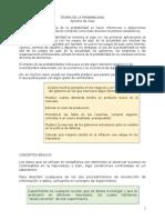 Teoría de la Probabilidad (apunte).doc