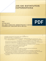 amodelosestatutoscooperativas-120221213057-phpapp01.pdf
