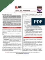 El reto de la colaboracion.pdf