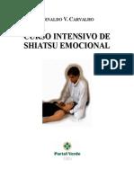 52918497-Apostila-SHIATSU-EMOCIONAL-basico.doc