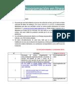 PROGRAMACIÓN EN LÍNEA .pdf