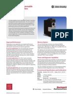 1756-pp015_-en-p[1].pdf