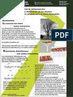 pre-entrega.pdf