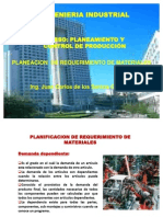 PLANEAMIENTO Nº11.ppt