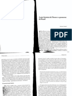 FLUSSER - Texto - tecnoimagem e pós-história.pdf