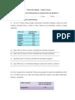 datos y azar.doc