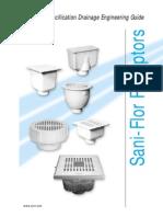 floorsinks.pdf
