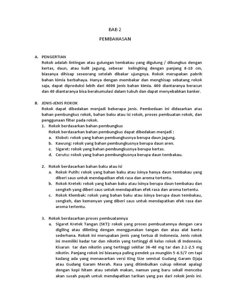 Rokok Daun Kawung Mencos7 Daftar Harga Terkini Dan Terlengkap Papir Papier Pahpir Paper Cigarettes Kertas Tembakau Sampoerna Mild B Jenis