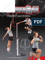 2012PowerMax (1).pdf