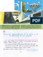 Geo. y Trig. Baldor - Func. suma y diferencia.pdf