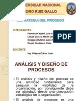 ESTRATEGIAS DE PROCESOS.pptx