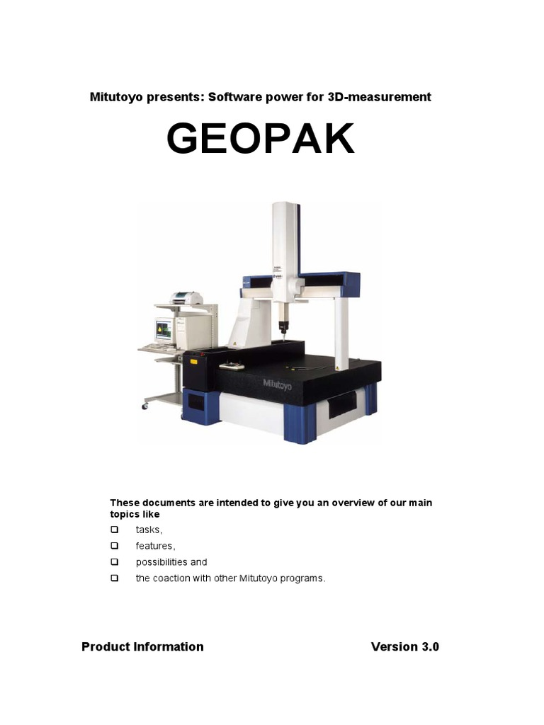 geopak manual coordinate system subroutine rh scribd com GEOPAK Shapes GEOPAK Learn at Home