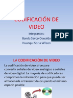 Tema 6 - Codificación de video.pdf