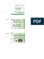 5MODULOGESTAODAPRODUCAO.pdf