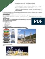 señalizacion en la planta de produccion de gas.docx