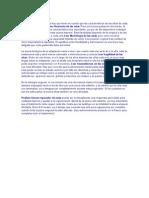 UÑAS EN LA GUITARRA.doc