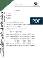Ejemplo Caso 1 &2 IPR Generalizada.docx