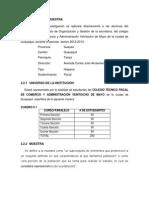 CAPÍTULO 4 CONSULTORÍA.docx