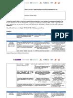 Matriz_Implementación_PEI grupo 2.doc