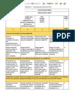 Formato 5. Valoración de productos (1).docx