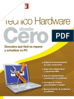 Tecnico Hardware desde Cero.pdf