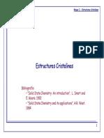 Bloque_I-Estructuras_cristalinas.pdf