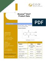 Bisomer-DALP-TDS.pdf