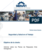 Seguridad y Salud en el Trabajo 1.pdf