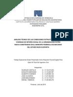 metodologia. informe final.docx