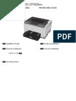 c02025154 manual instalacion.pdf