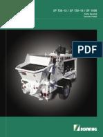 Bomba concreto sp750-15-18_sp1000.pdf