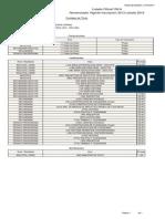 Nomenclador del Titulo de Profesor de Historia (prov. de Bs As.).pdf