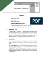 ANEXO 11 PLAN DE EMERGENCIAS.doc