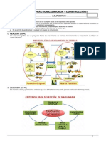 SOLUCION 2º PC VAC.pdf