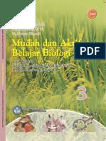 Mudah Dan Aktif Belajar Biologi SMA Kelas XII-Rikky Firmansyah-2009